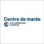 CCI du Nord-Cotentin