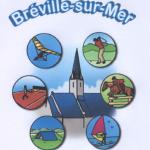 Bréville Sur Mer