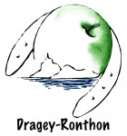 Dragey-Ronthon