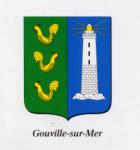 Gouville Sur Mer
