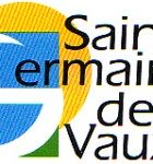 Saint Germain Des Vaux