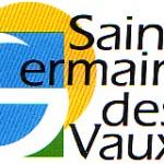 Saint Germain Des Vaux