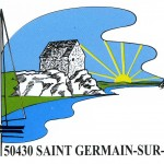 Saint Germain Sur Ay