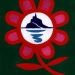 Commune SAINT-JEAN-LE-THOMAS  logo