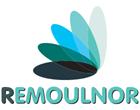 logo REMOULNOR2