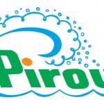 Pirou