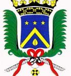 Portbail