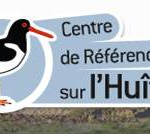 Site internet du CRH