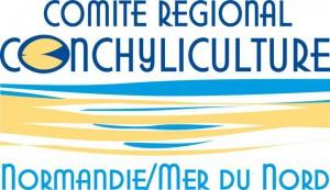 logo CRC