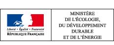 logo_ETAT (écologie)