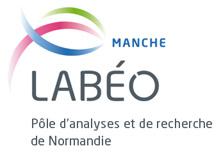LABEO MANCHE