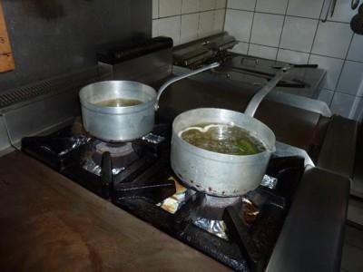 cuisson nucelles 1