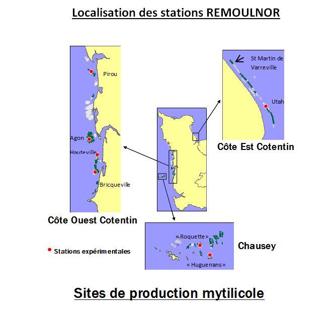 Carte-des-stations-REMOULNOR