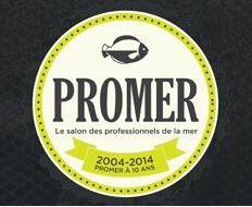 Salon PROMER