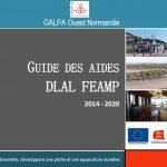 GALPA Ouest Normandie : c'est parti !
