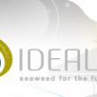 Le SMEL présent au forum annuel IDEALG