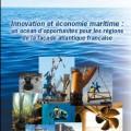Forum de l'innovation maritime organisé par les CESER
